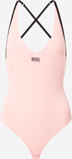 világos-rózsaszín DIESEL Body 'UFBY', Termék nézet