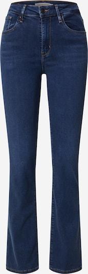 LEVI'S Džinsi '725' pieejami zils džinss, Preces skats