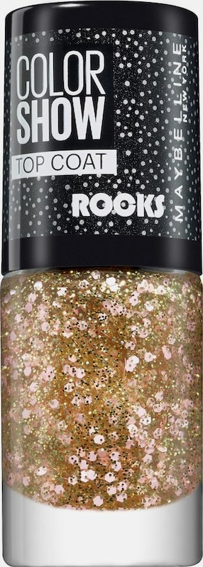MAYBELLINE New York 'ColorShow Nagellack', Nagellack