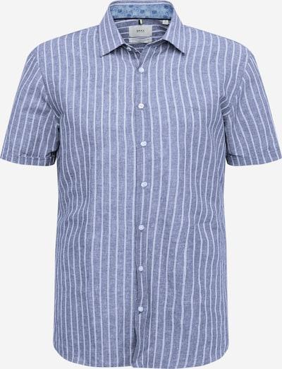 BRAX Hemd 'Kris' in dunkelblau, Produktansicht