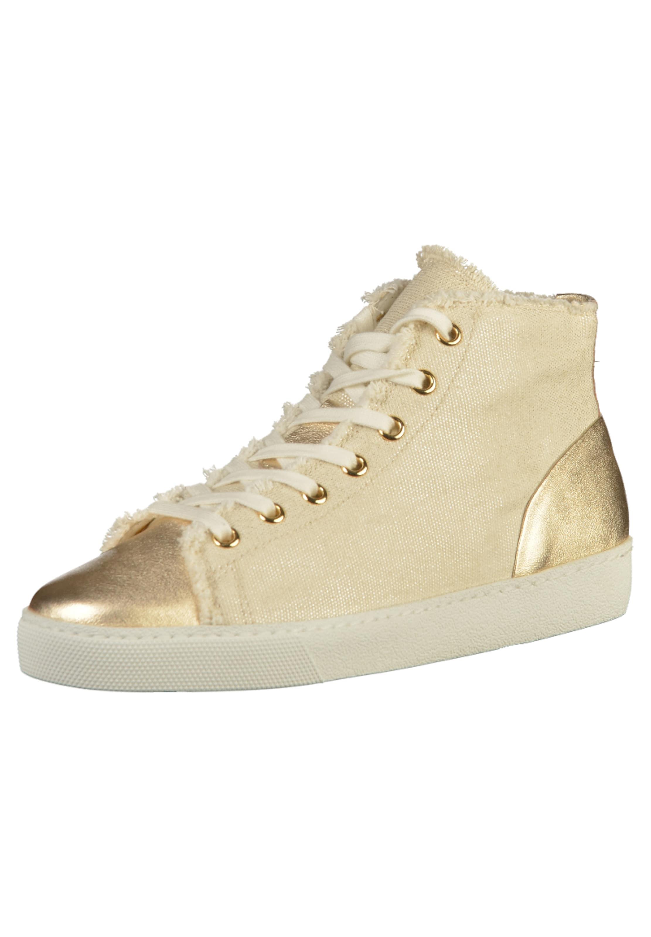 Högl Sneaker Günstige und langlebige Schuhe