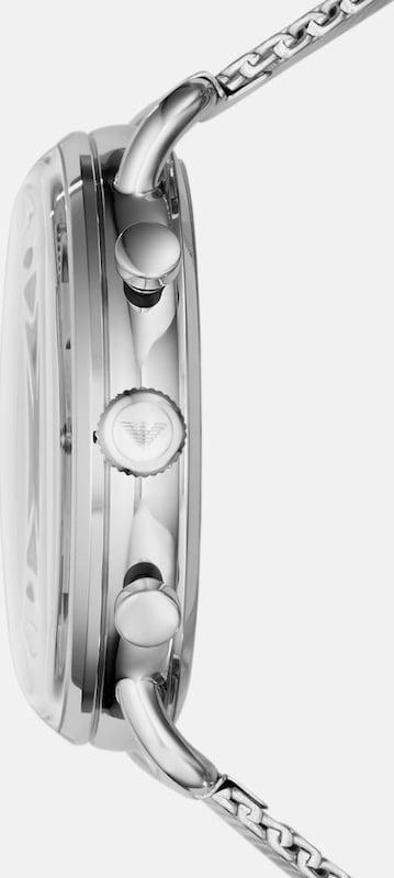 Emporio Armani Chronograph 'AR11104'