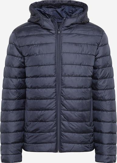 Only & Sons Prijelazna jakna u tamno plava, Pregled proizvoda