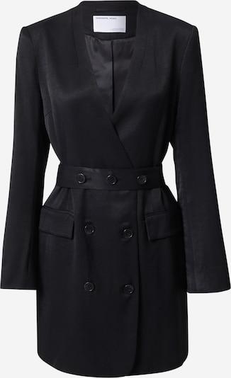 Suknelė 'Frigg' iš Designers Remix , spalva - juoda, Prekių apžvalga