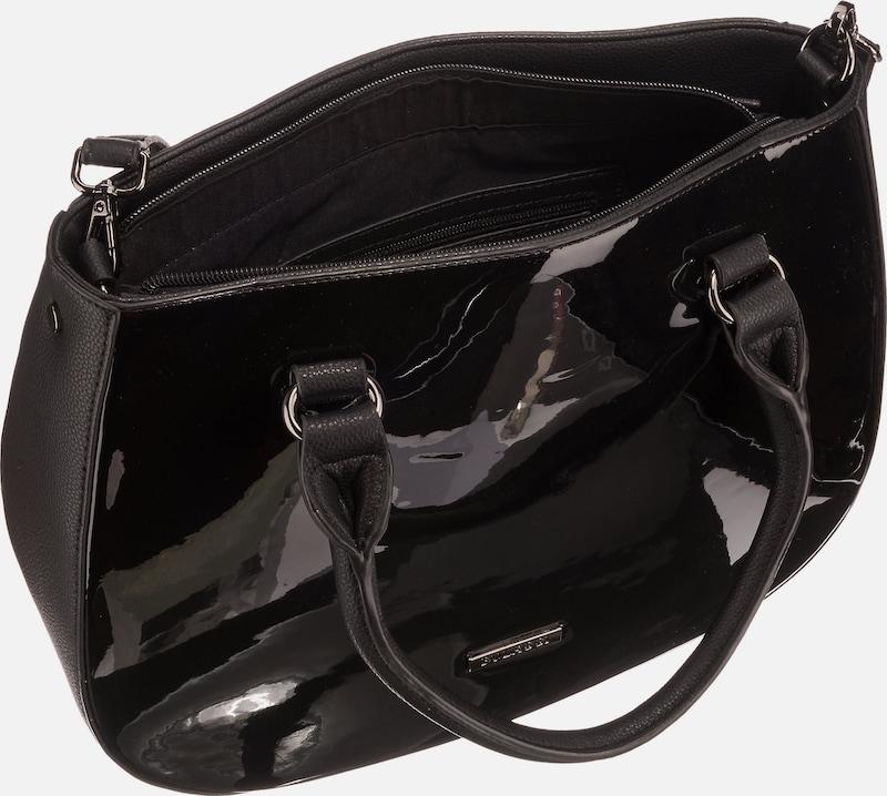 Bulaggi Tivoli Handtasche