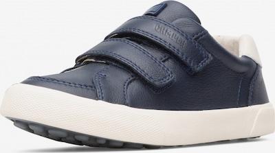 CAMPER Sneaker 'Pursuit' in navy, Produktansicht