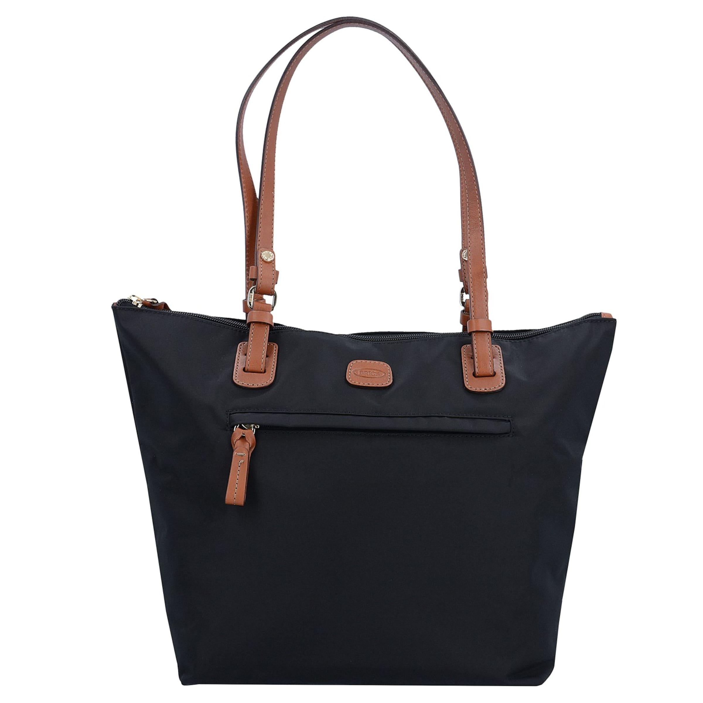 Bric's X-Bag Handtasche 25 cm Auslass Geniue Fachhändler Zuverlässige Online Erkunden Günstigen Preis Freies Verschiffen Versorgung Top-Qualität Online q9CXwyHldQ
