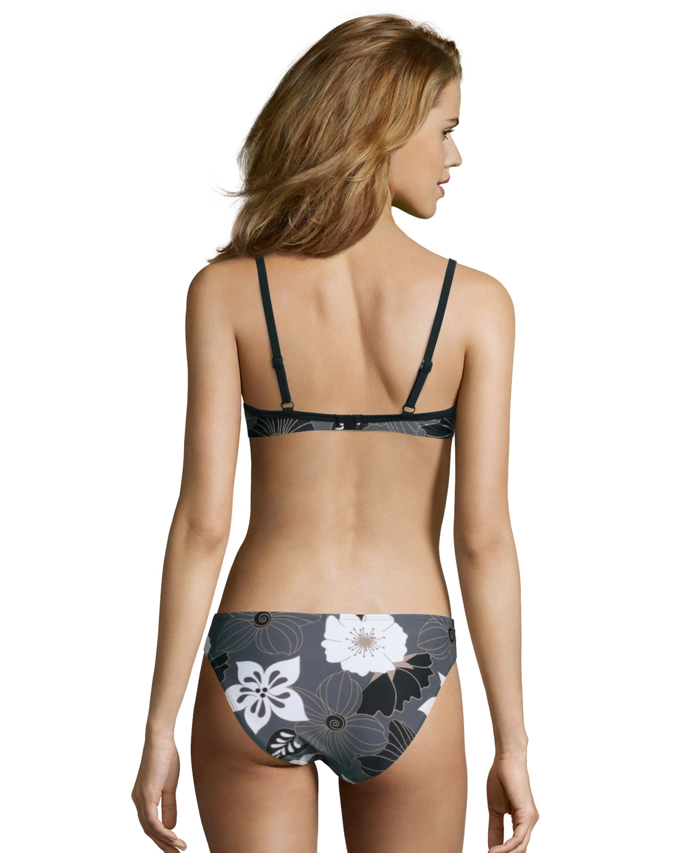 LASCANA Bügel-Bikini Freies Verschiffen Sehr Billig Günstig Kaufen Viele Arten Von BNMeeFU4H