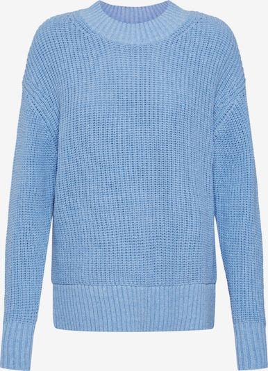 SELECTED FEMME Pullover 'BAILEY' in hellblau, Produktansicht