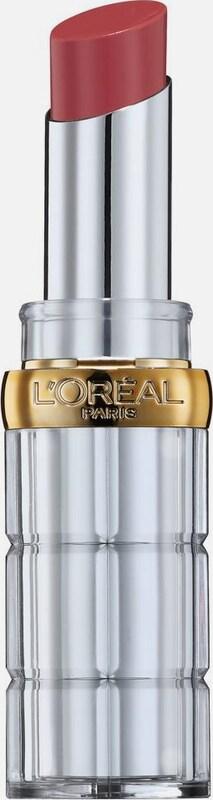 L'Oréal Paris CR SHINE 906