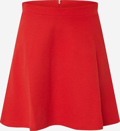 ESPRIT Rock in rot, Produktansicht