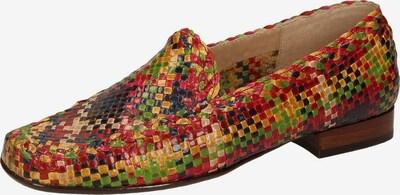 SIOUX Slipper 'Cordera' in mischfarben, Produktansicht