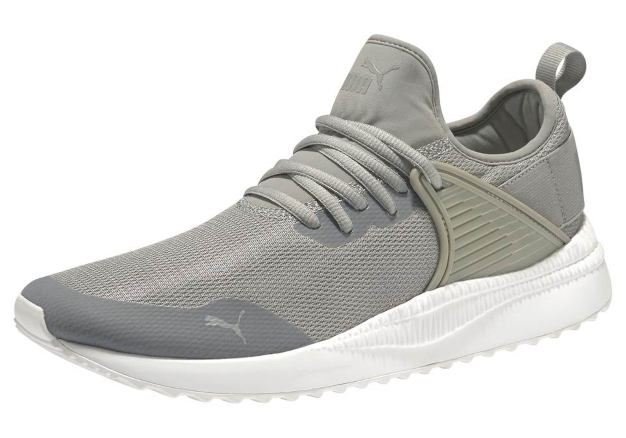PUMA Sneaker Pacer Next Cage Hohe Qualität