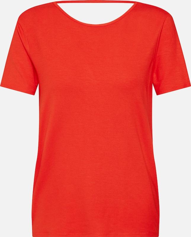T Feu Noisy Rouge May En 'behanna' shirt lK1FJ3Tc