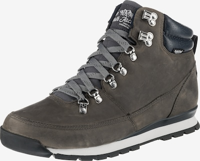 THE NORTH FACE Boots in de kleur Aardetinten, Productweergave