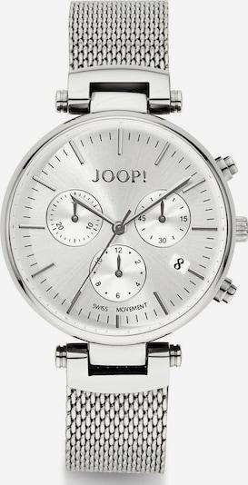 JOOP! Chronograph '2022845' in silber, Produktansicht