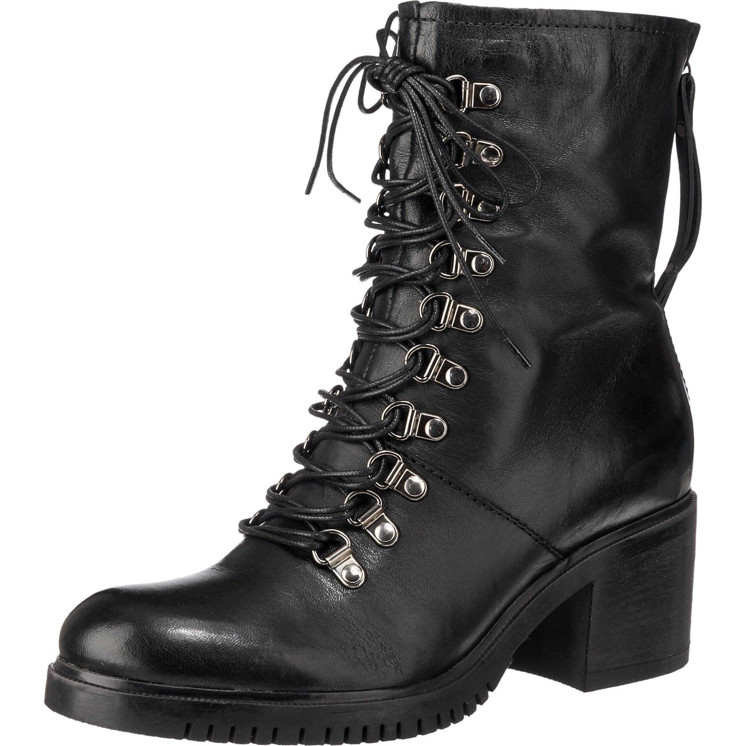 Haltbare Mode billige Schuhe MJUS | Stiefeletten Schuhe Gut getragene Schuhe