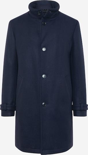 DRYKORN Přechodný kabát 'Onnex' - námořnická modř, Produkt