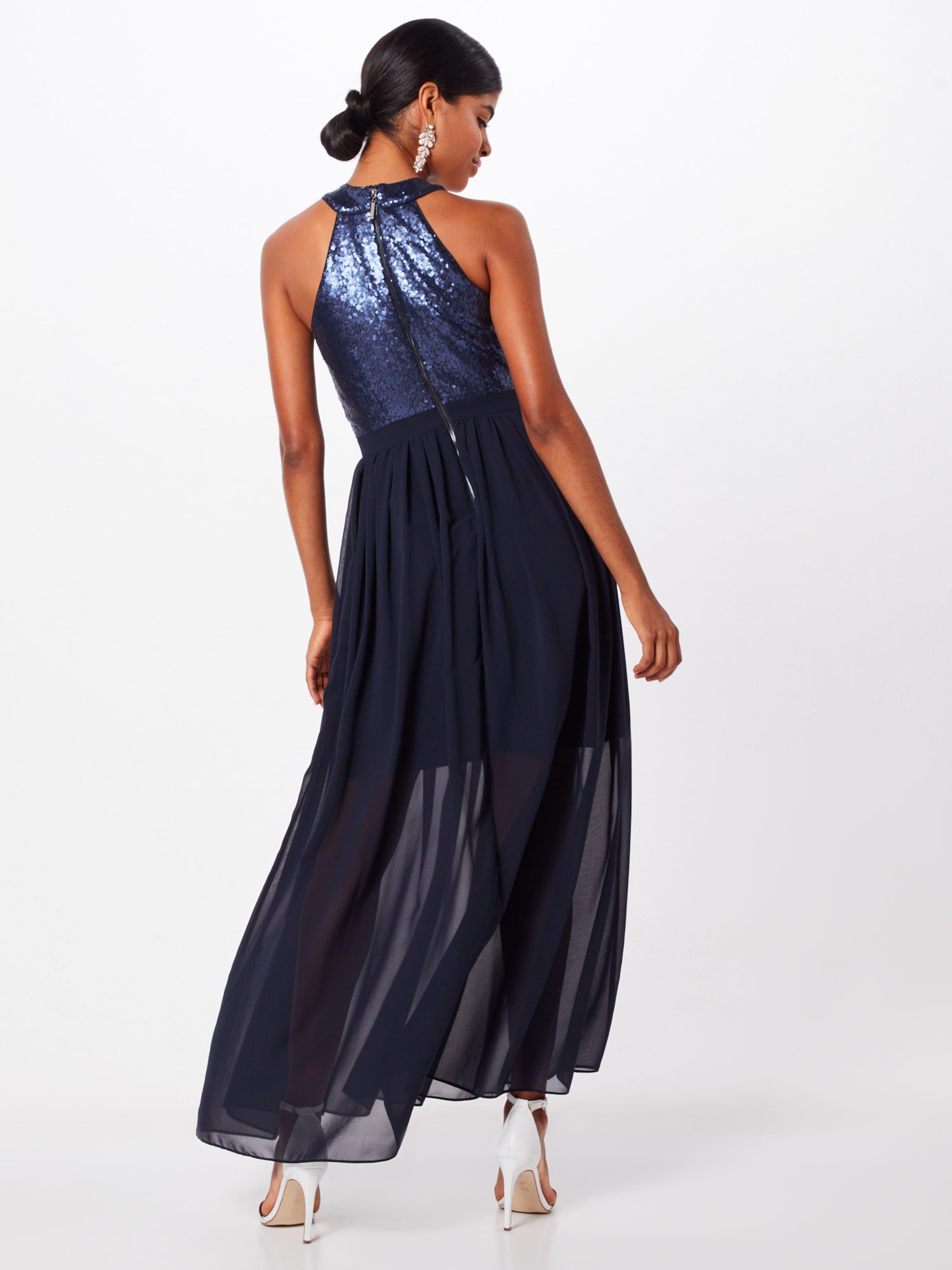 Abendkleid Abendkleid Abendkleid In Abendkleid Nachtblau In Apart Apart Nachtblau Apart In In Nachtblau Apart bv76yfYg