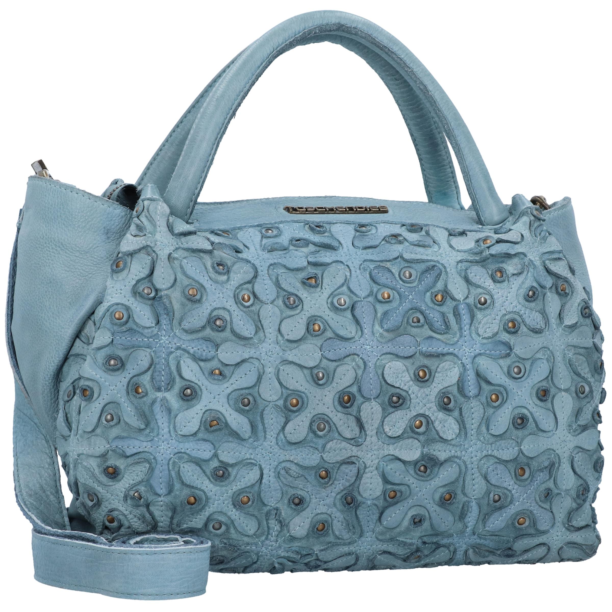 Taschendieb In Handtasche Himmelblau Wien Taschendieb 80nPNwXOkZ