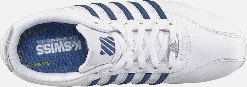 K-SWISS Sneaker 'Arvee 1.5'
