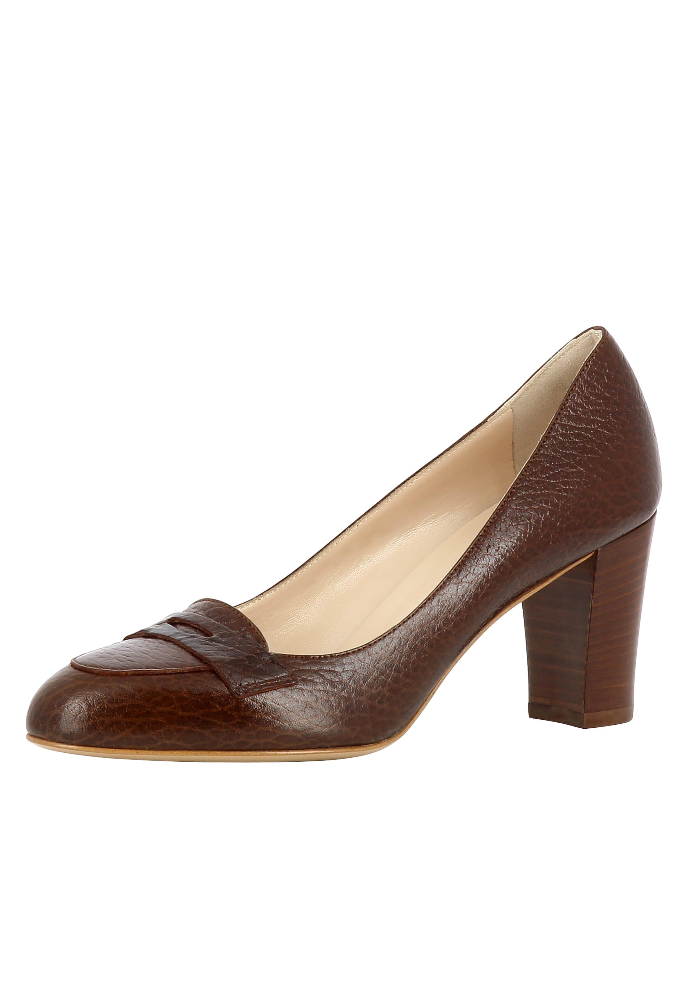 EVITA Damen Pumps Verschleißfeste BIANCA Verschleißfeste Pumps billige Schuhe 36c306