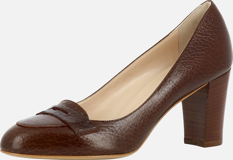 EVITA | Damen Pumps 'BIANCA'
