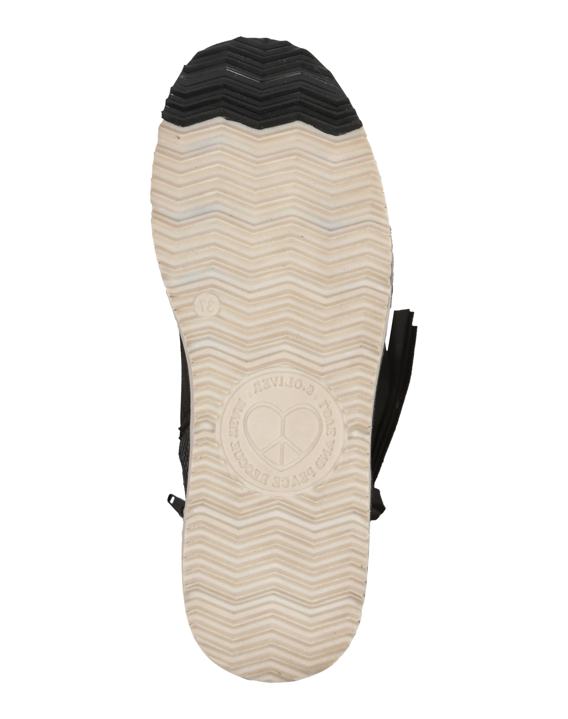 s.Oliver RED LABEL Snowboots mit Kroko-Optik Brandneues Unisex Günstiger Preis Qualität Für Freies Verschiffen Verkauf Freies Verschiffen Preiswerteste Einkaufen Outlet Online mxCMCN