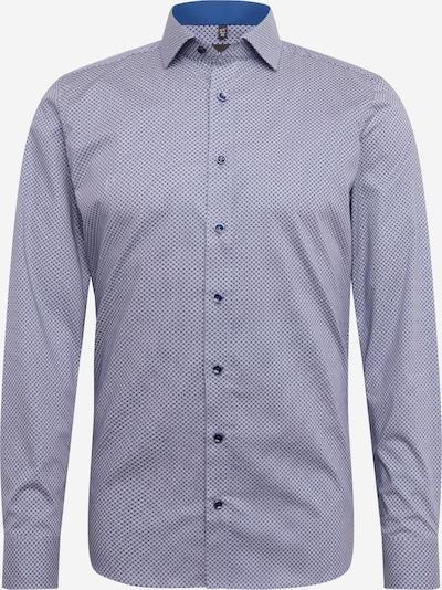 OLYMP Biroja krekls pieejami kamuflāžas, Preces skats