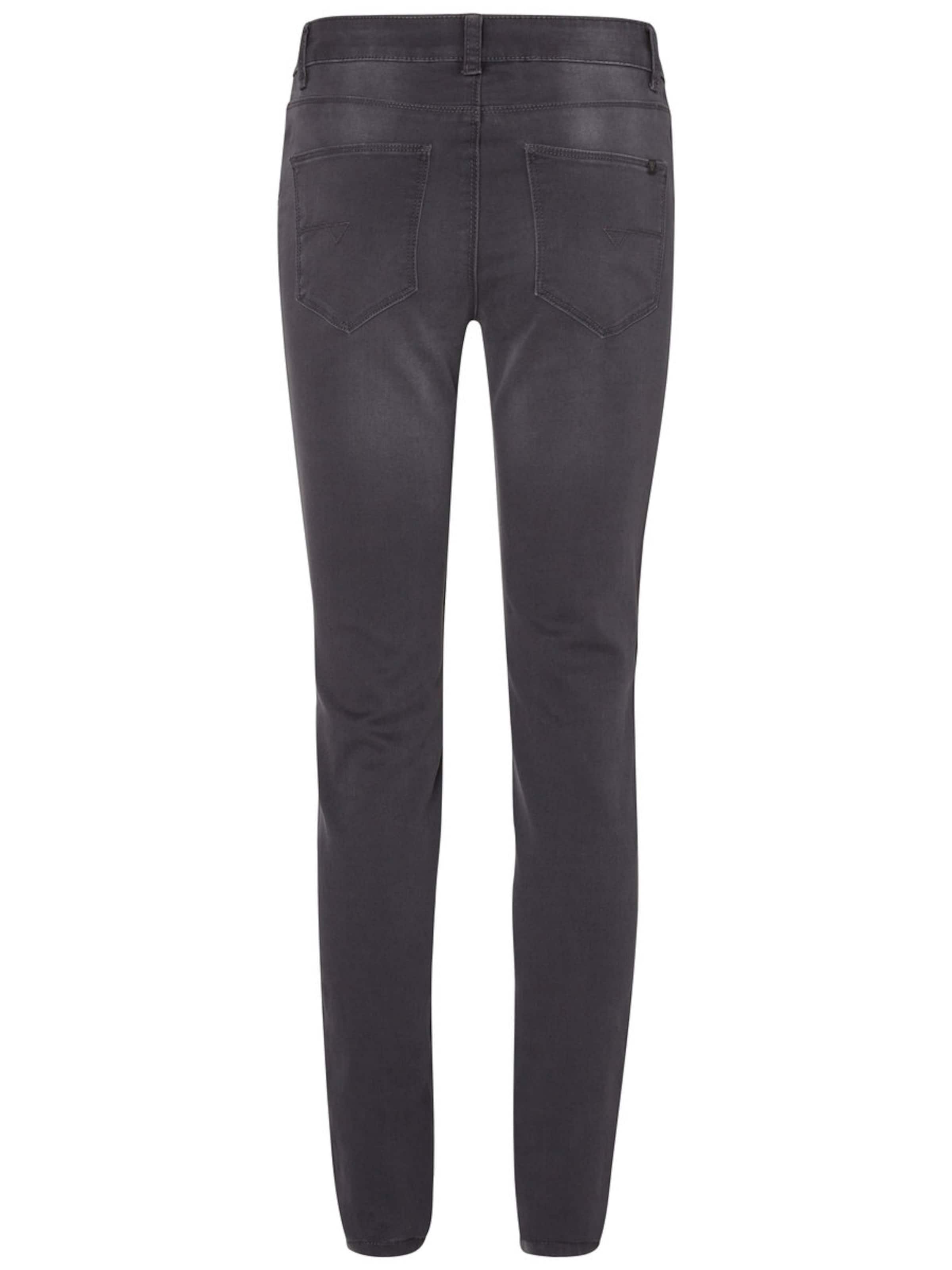 Noisy may Skinny Jeans Preise Günstig Online Verkauf Extrem Günstig Kaufen Klassisch VVI5UDHSNT