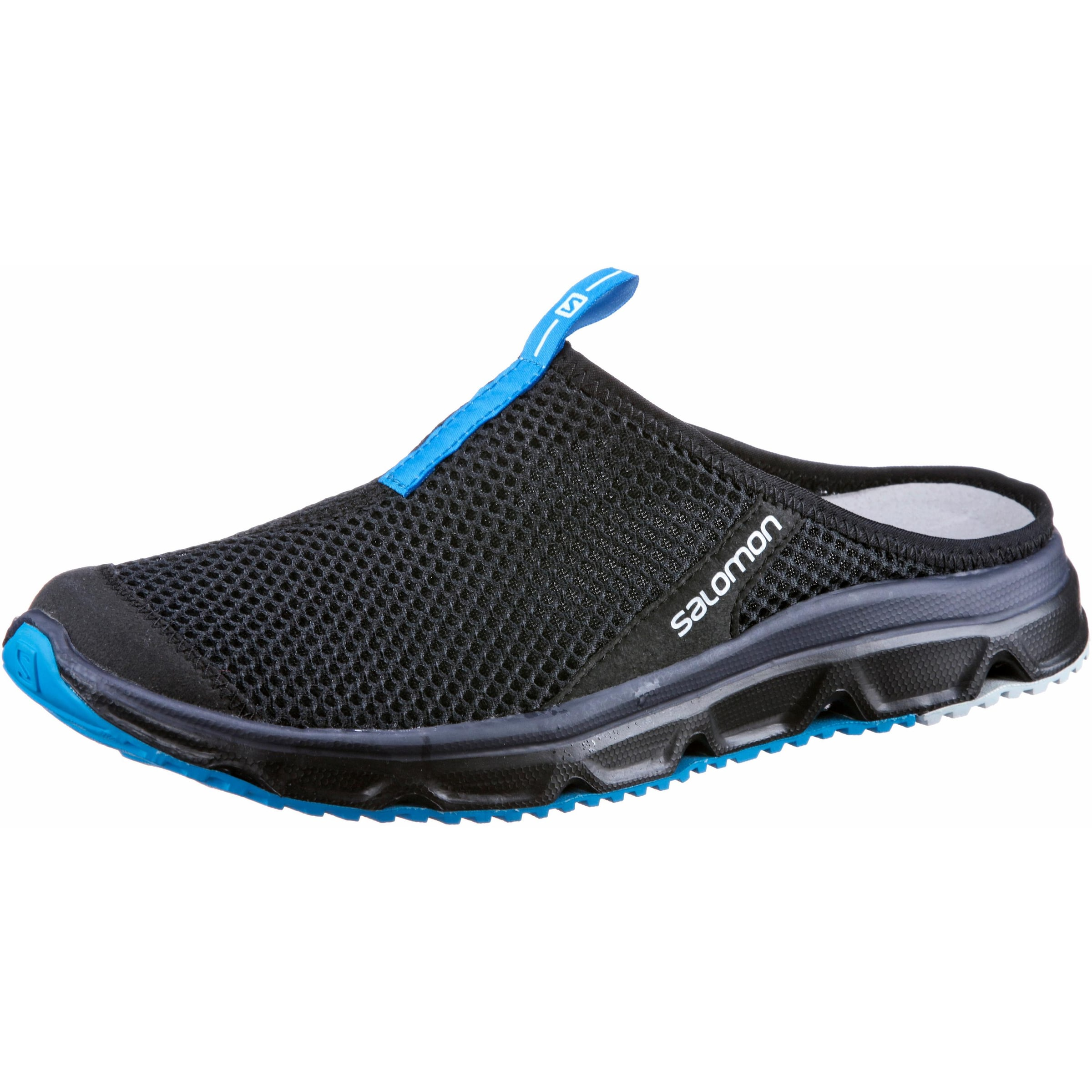 SALOMON Slipper  RX SLIDE 3.0