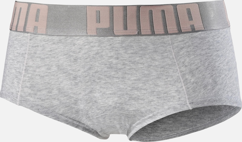 PUMA Shorts Damen