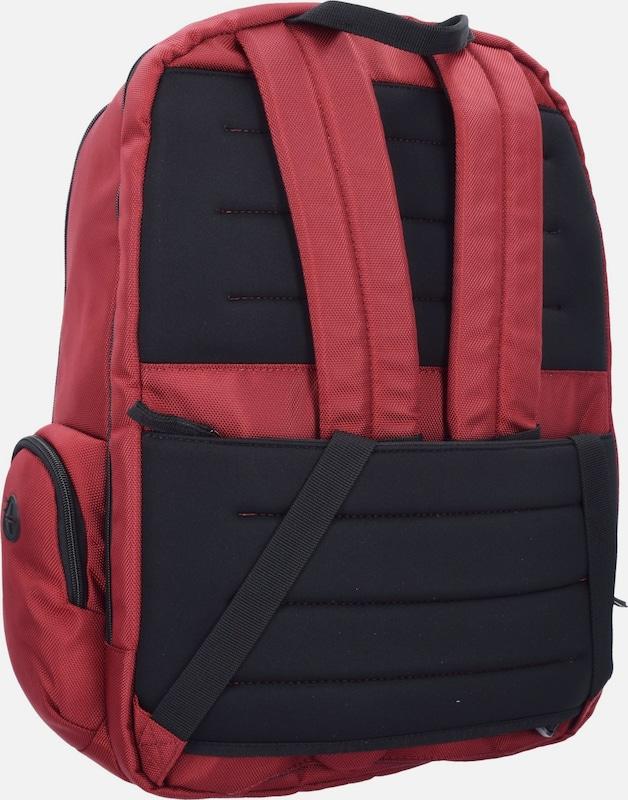 SAMSONITE Infinipak Business Rucksack 47 cm Laptopfach