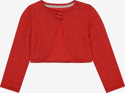 STACCATO Bolero in rot, Produktansicht