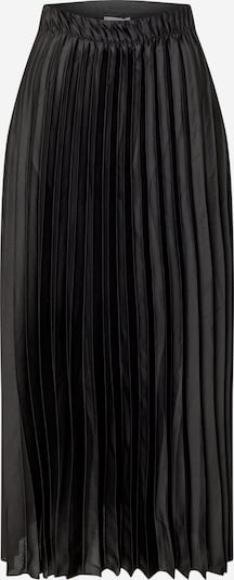 Hailys Jupe 'LG P ST Glory' en noir, Vue avec produit