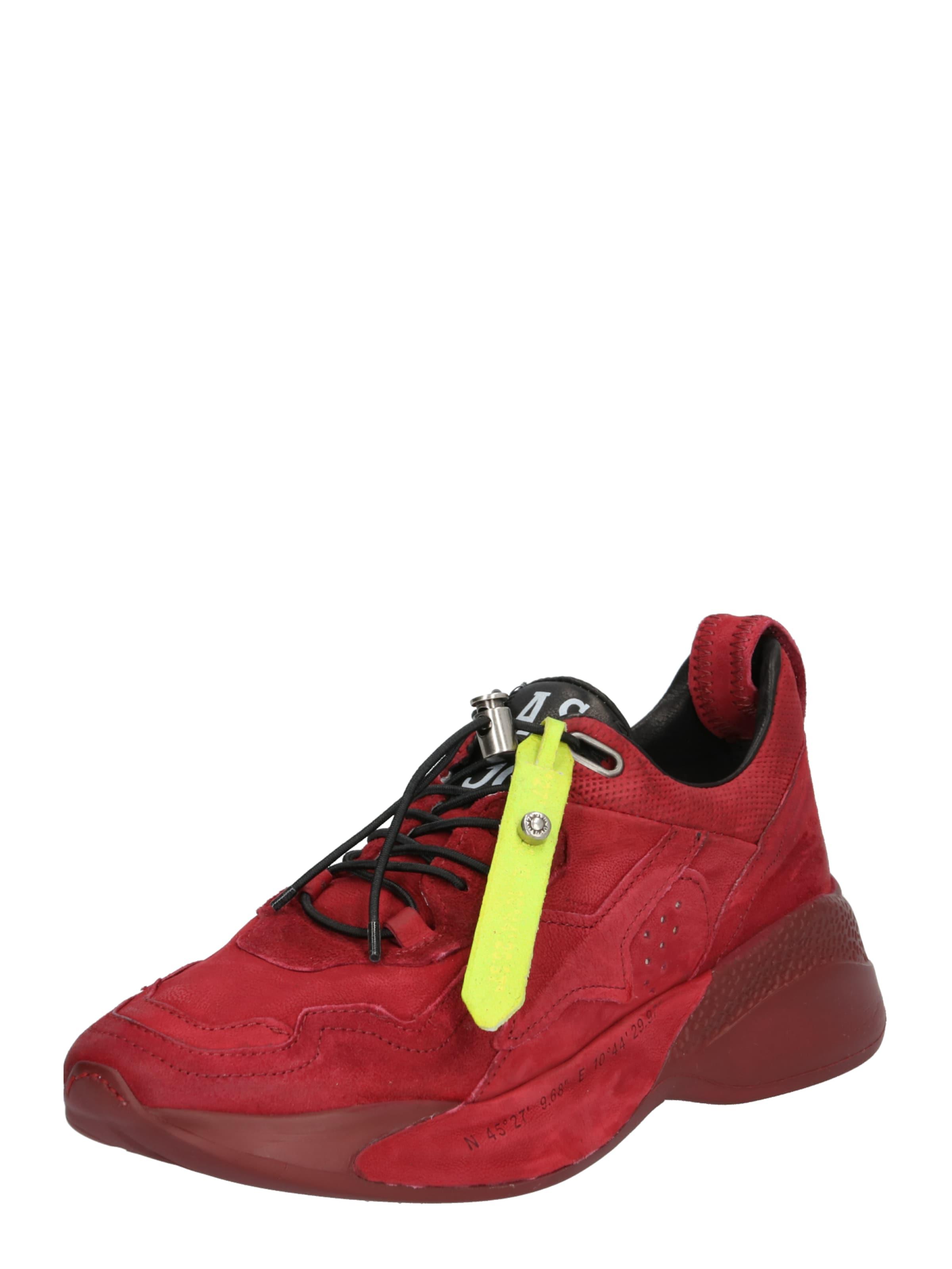 98 Foncé Baskets Rouge s Basses A En CerxBQdoW