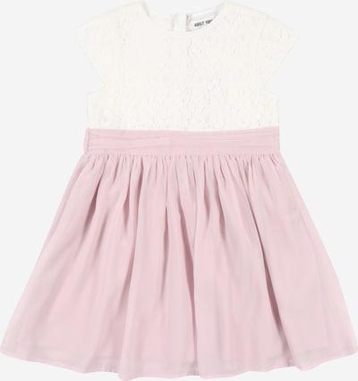 ABOUT YOU Sukienka 'Diana' w kolorze kremowy / stary różm, Podgląd produktu
