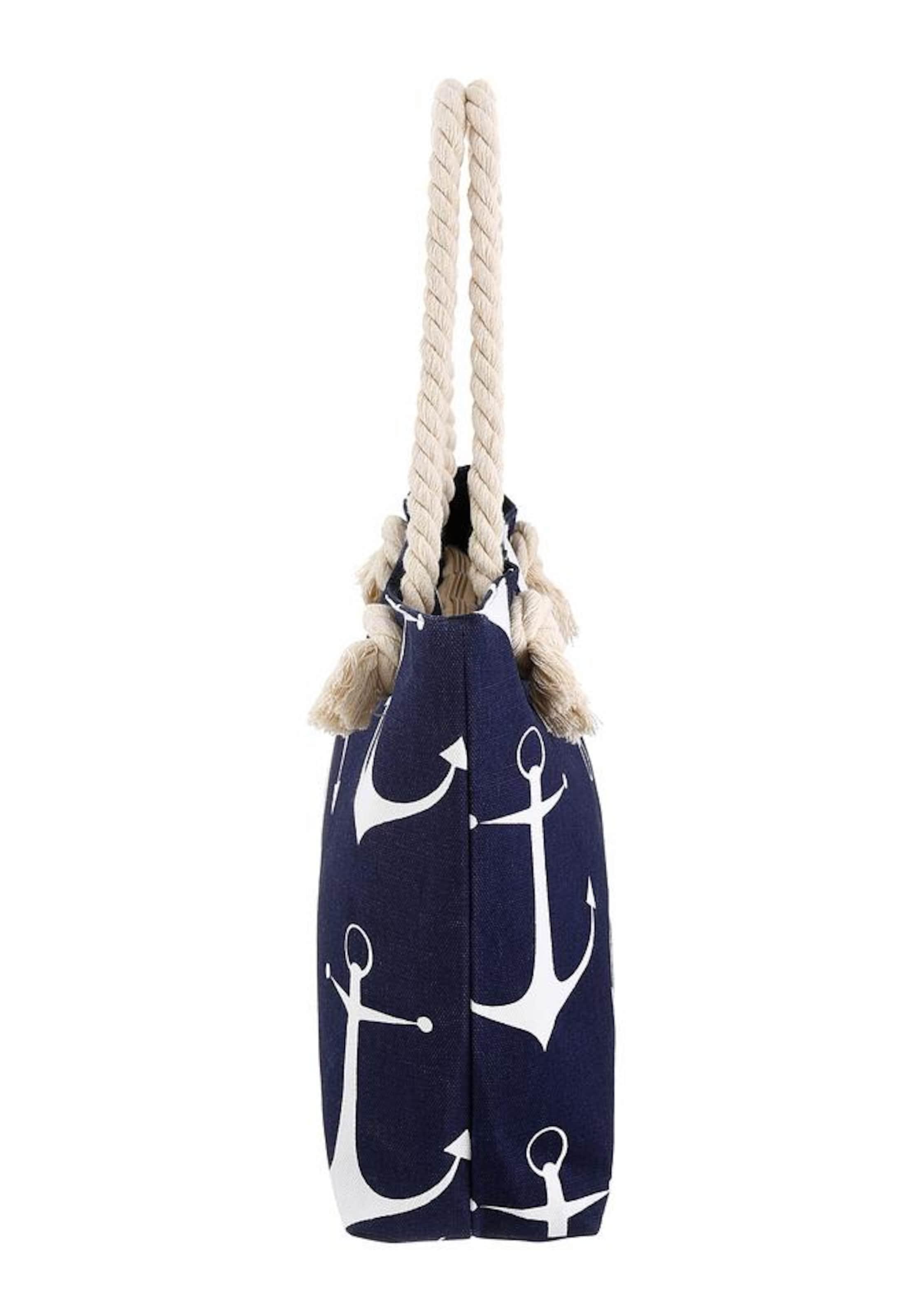 Um Online-Verkauf J. Jayz Strandtasche Verkauf Verkauf Truhe Finish Freies Verschiffen Preiswerter Preis HMFZyFh1j