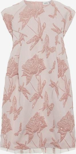 NAME IT Kleid in rosa / altrosa, Produktansicht