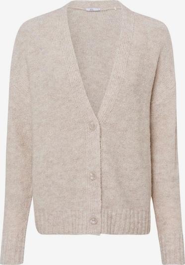 EDC BY ESPRIT Fijngebreide truien voor dames online shoppen