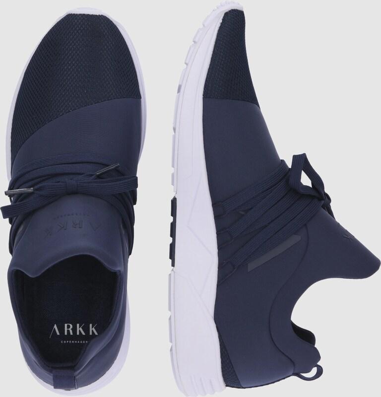Haltbare Mode billige Schuhe ARKK Copenhagen Gut | Sneaker 'Raven' Schuhe Gut Copenhagen getragene Schuhe baf655