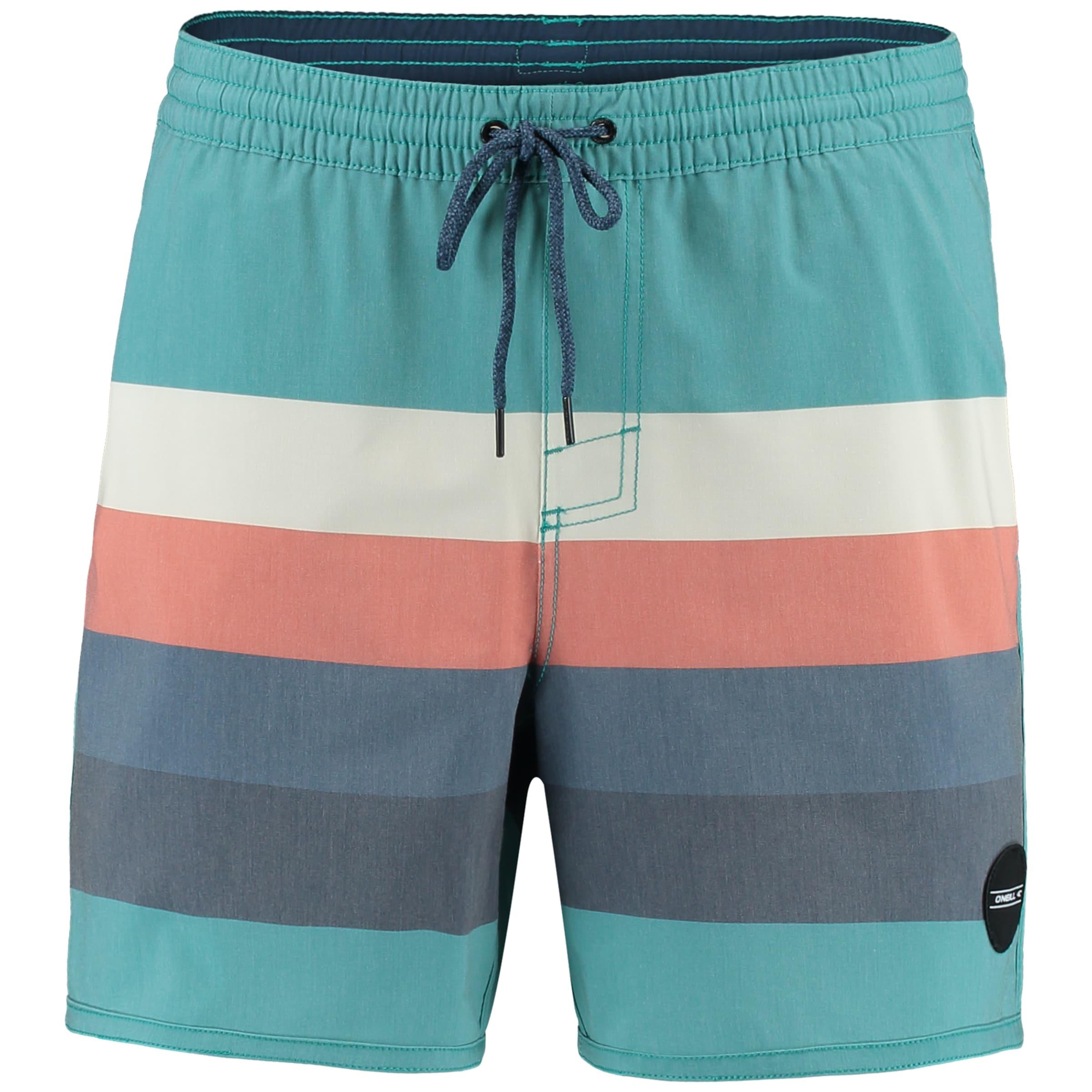O'NEILL O'NEILL Shorts Horizon' Horizon' 'PM Horizon' 'PM O'NEILL Shorts 'PM Shorts ZaCwqZA