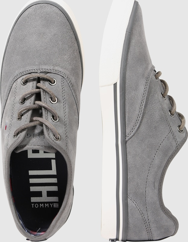 TOMMY HILFIGER Sneakers  Aulie
