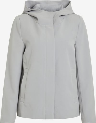 OBJECT Jacke in grau, Produktansicht