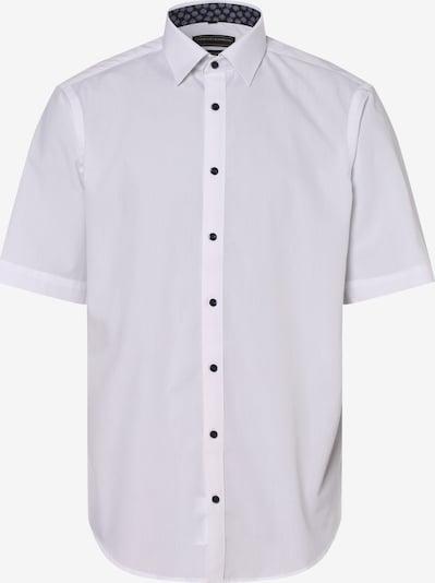 Finshley & Harding Hemd ' ' in weiß, Produktansicht