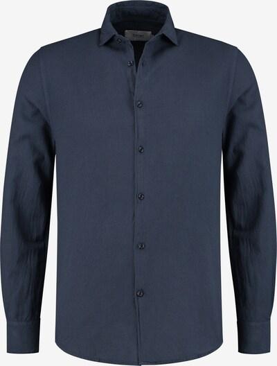 Shiwi Košulja u plava, Pregled proizvoda