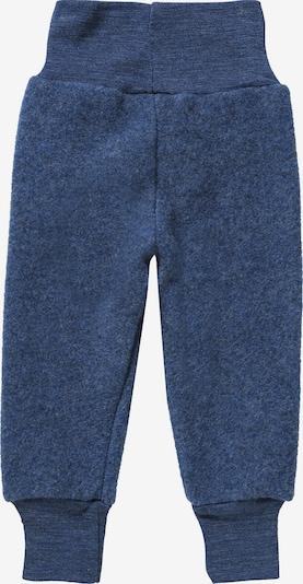 ENGEL Hose in blau, Produktansicht