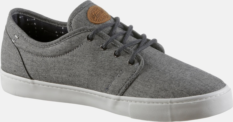 ELEMENT DARWIN Sneaker Verschleißfeste Schuhe billige Schuhe Verschleißfeste 5994ce
