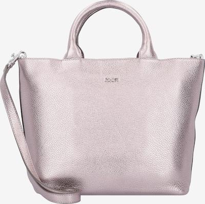 JOOP! Handtas in de kleur Pink: Vooraanzicht