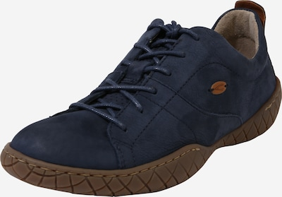 CAMEL ACTIVE Sneaker 'Inspiration' in navy, Produktansicht